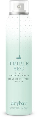 Drybar Triple Sec 3-in-1 Finishing Spray