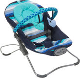 Carter's Whale-of-a-Time Snug-Fit Baby Bouncer