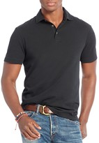Polo Ralph Lauren Jersey Slim Fit Polo Shirt