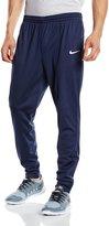 Nike Men's Libero 14 Tech Knit Pants (M, )