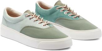 Converse Skidgrip Coloblock Sneaker