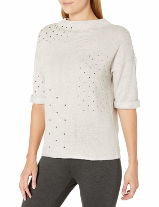 Sweater NIC+Zoe Women's