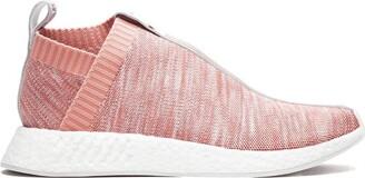 adidas x Kith x Naked NMD_CS2 PK S.E sneakers