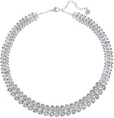 Swarovski Baron All-Around Necklace