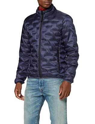 Daniel Hechter Men's Blouson Jacket,Small