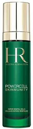 Helena Rubinstein Powercell Skinmunity - The Recharging Emulsion