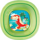 Munchkin Toddler Bowl - 1 pack ( Image and Color May Vary)