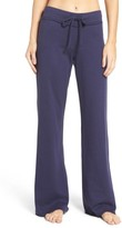 Nordstrom Women's 'Lazy Mornings' Lounge Pants