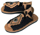 Chubasco WOMEN M Aztec rivet M17503