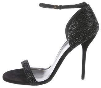 Embellished Satin Satin Sandals Embellished Sandals Embellished Embellished Satin Sandals Satin Embellished Satin Sandals Sandals 67vbgfYy