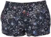 Emporio Armani Swim trunks - Item 47197948