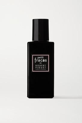 Robert Piguet Parfums - Petit Fracas Eau De Parfum, 100ml - Colorless