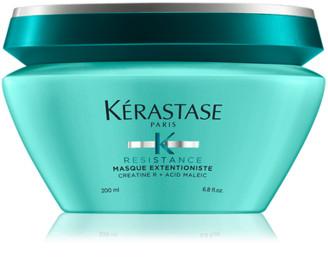 Kérastase Masque Extentioniste Hair Mask