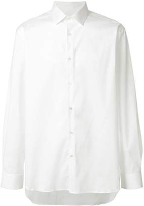 John Varvatos formal shirt