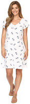 Fresh Produce Anchors Away Sydney Dress