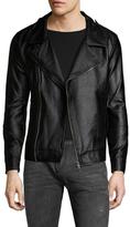 Antony Morato Motorcycle Jacket