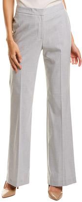 Donna Karan The Perfect Flare Pant