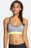 Nike Women's 'Pro Indy' Dri-Fit Sports Bra