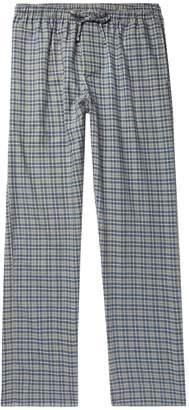 Zimmerli Sleepwear