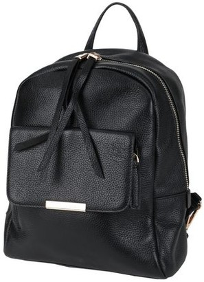 MANOUKIAN Backpacks & Bum bags