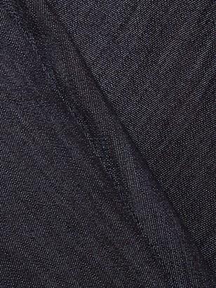 NIC+ZOE, Plus Size All Day Cotton Blend Pants