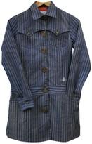 Vivienne Westwood Other Denim - Jeans Dresses