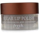 Fresh Sugar Lip Polish, 1 Count