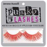 Jerome Russell Punky Eye Lashes