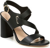 Via Spiga Hyria Heeled Leather Sandals