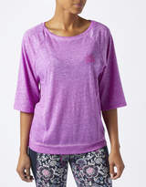 Monsoon Christine Luna Symbol Top