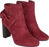 Monsoon Bella Bow Boots