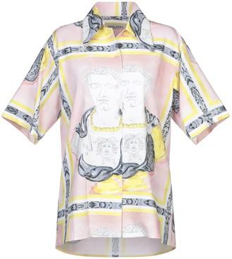 Tata-Naka Shirts