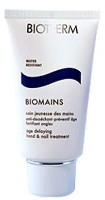 Biotherm Biomains Hand Treatment