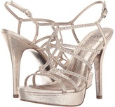 Adrianna Papell Miranda Women's Shoes