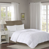 Asstd National Brand Level 3 Down Comforter