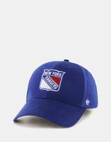 '47 New York Rangers Basic MVP