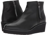 Eric Michael Sharlene Women's Shoes
