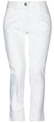 Danpol  Torino DANPOL Torino Casual trouser