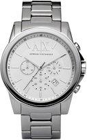 Armani Exchange A|X Men's AX2058 Watch