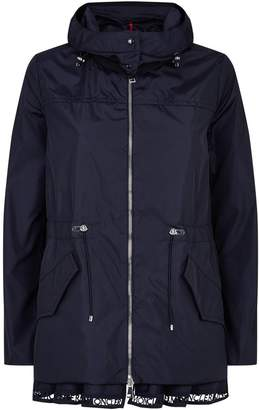 Moncler Loty Jacket
