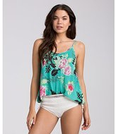 Billabong Junior's Back In Action Printed Tank