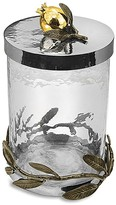 """Michael Aram Olive Branch"""" Canister, Small"""