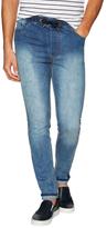 Barney Cools B Cool Slim Fit Jeans