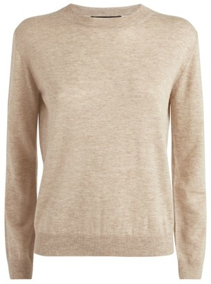 Max Mara Bobbio Lightweight Sweater