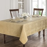Waterford Moonscape Tablecloth, 70 x 144