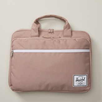 Herschel Pop Quiz Laptop Bag