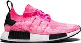 adidas NMD_R1 PK W sneakers