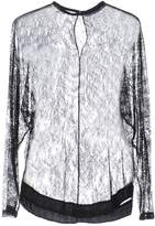 Givenchy Blouses - Item 38604401