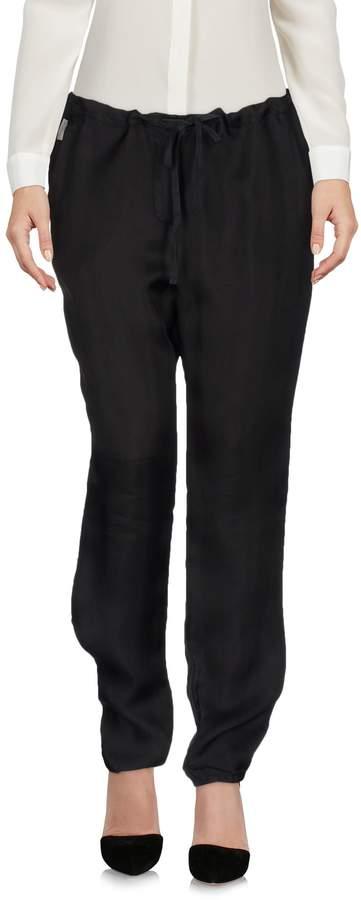Manila Grace Casual pants - Item 13004946XO
