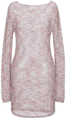 M.v. Maglieria Veneta Sweaters - Item 39972714NE